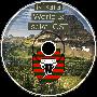 Nikara World 3 Intro