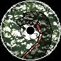Kirefyx (tNv) - Slither