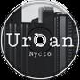 Nycto: Urban