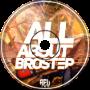 RejSende - Anubis (Bonus Track)