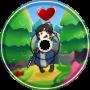 DansDemand - Need Your Love