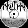 [Dark Drum & Bass] Nkujarks vs J-DieswYx