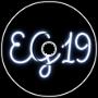 EG19-Underground