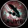 Sicra - Crumbl