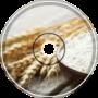 Flour (kawaii bass)