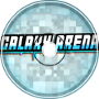 Galaxy Arena (MKWii remake/remix)