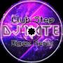 Dj-Nate - Club Step (Digex Remix)