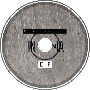 Dark Nebula - Insomnia EP (OFFICIAL TEASER) Out Feb. 24