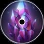 JandJ - Crystal