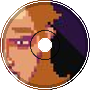 A Worthy Adversary (SNES Battle Loop)