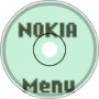 La Cucaracha Nokia 3310