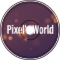 Pixel's World