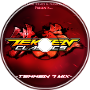 Be More Healthy -Tekken7 Mix- (Tekken x Fahad Lami Remix)