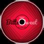[It's Okay! EP #1] Febbs! - Bittersweet ft. BasicallyBB