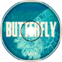 Thexta - Butterfly