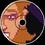 Temporal Fair - CT Redux - SNES