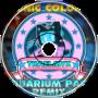 Sonic Colors - Aquarium Park (DnB Remix)