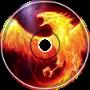 Omar Valera - Phoenix (GJAP Edit)