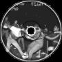 20910 x Felix Zophar - Fight Back