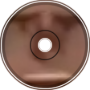 Pixel Pounder (WIP)