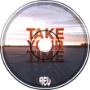 RejSende - Take Your Time