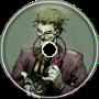 DX Project - Joker Mother Fucker (Bass Knorz Remix) [Hard Electro]