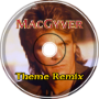 MacGyver Theme Song Remake