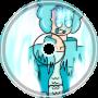 Coolrobloxian's voice #1