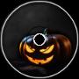 Bass Knorz - Panic! on Halloween (Radio Edit) [Hard Electro]
