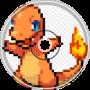 Various Pokemon Impressions