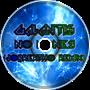 Galantis - No Money (Jobrektho Remix)