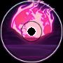 Rockwizard5 - Bitz Preview!