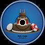 Ry3 & Cado - Smash It