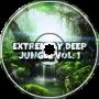 Patsoes - Deep Jungle