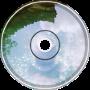 Chlorines - Reflection