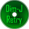 Dim-J - Retry (Dance)