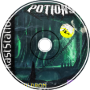 Kastor - More Potions (Chime - Potions Bootleg)