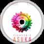PIKASONIC - Asuka (Miyuri Remix)
