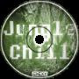 EDEXY & JXZZPXNK - Jungle Chill
