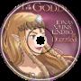 LoFi of the Goddess w/ Jonas Munk Lindbo