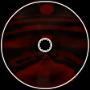 [Blood Wight] Deus Ex Sexus