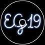 EG19-BRUTAL