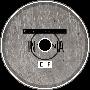 Dark Nebula - Holy Ghost! (Insomnia EP)