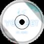 Yod Bet (ft. Gumi English)