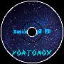 Saturn (Xenomorph EP)