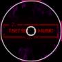 [Tsets] - Trust [Instrumental]