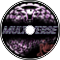 Ásum | Multiverse [Dubstep]