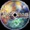 [TEASER] Astgaban