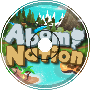 Abomi Nation - Tundra Theme