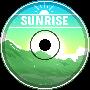 Jezzel - Sunrise